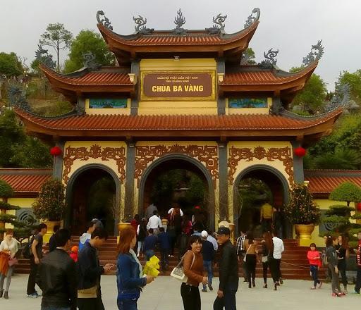 Cong-chua-ba-vang