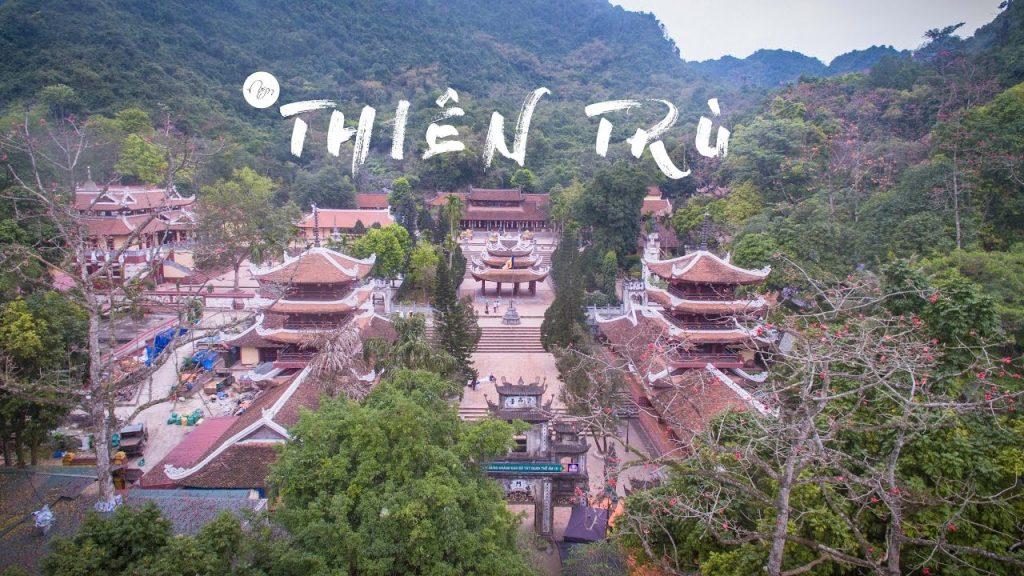 chua-thien-tru