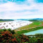 Khu di tích Côn sơn-Kiếp Bạc địa điểm du lịch tâm linh hấp dẫn