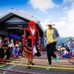 Du lịch văn hóa là gì