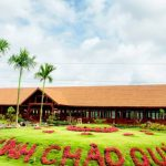 Khu du lịch sinh thái văn hóa cộng đồng Kotam điểm đến hấp dẫn