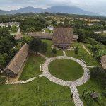 Khám phá du lịch làng văn hóa các dân tộc Việt Nam mới nhất