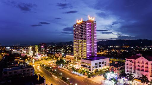 Khách sạn Mường Thanh - Hà Nam